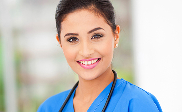 398Medical Assistant Training