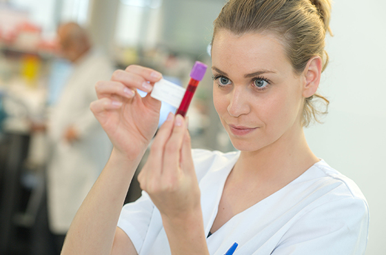 759Phlebotomy Certification Course