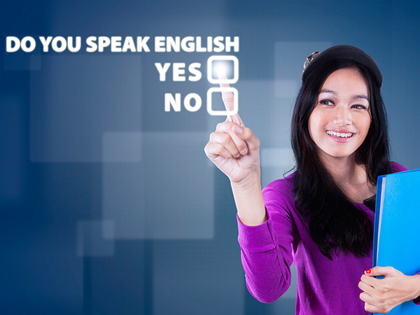 690Esl Training Classes NY